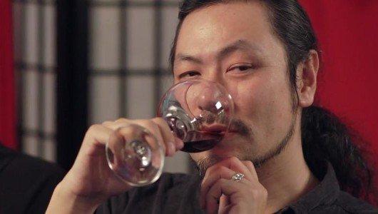Koji Igarashi Metroid