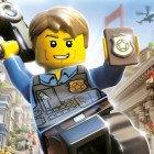 Lego City Undercover: pubblicato il trailer di lancio
