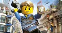 Lego City Undercover: un nuovo trailer dedicato ai veicoli