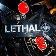Lethal VR disponibile da oggi su Steam, pubblicato il trailer di lancio