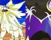 Pokémon Sole e Luna sono tra i giochi più venduti del 2016 in Giappone