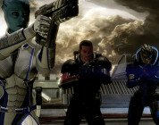 Mass Effect 2 e 3 si aggiungono ai giochi retrocompatibili per Xbox One