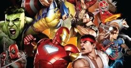 Ultimate Marvel vs Capcom 3: data d'uscita per le versioni PC e Xbox One