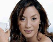 Michelle Yeoh Star Trek Discovery