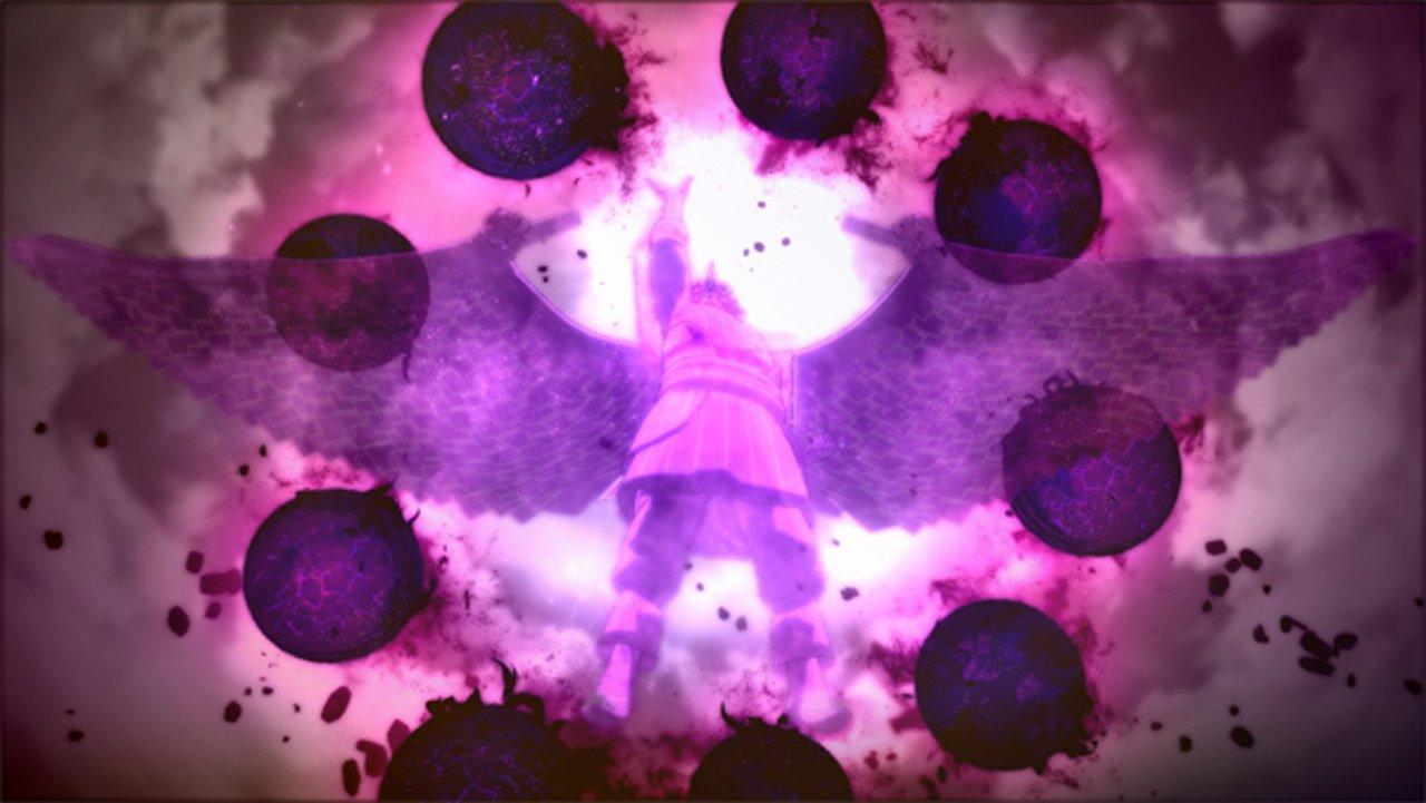 Naruto e Sasuke torneranno più forti di prima in Road to Boruto