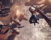 NieR Automata goty disponibile