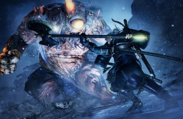 Nioh: rivelati i bonus di completamento dell'alpha e la beta, nuovo video