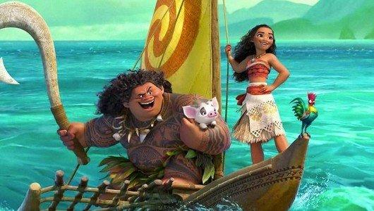 Oceania immagine Cinema 04