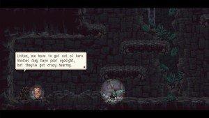 Owlboy immagine PC 03