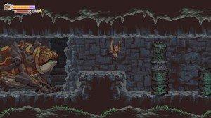 Owlboy immagine PC 04