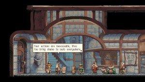 Owlboy immagine PC 06