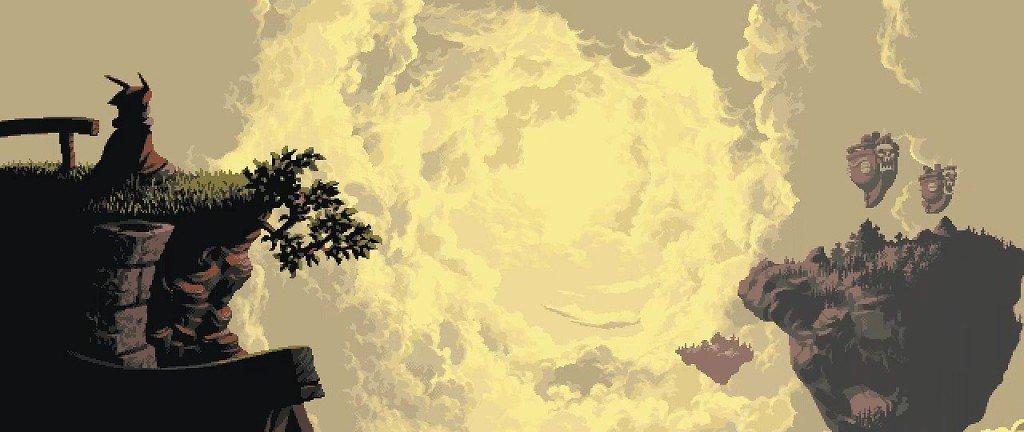 Owlboy console data uscita