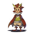Owlboy data uscita ps4 xbox one