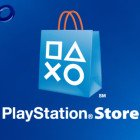 PlayStation Store promo giochi