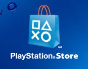 PlayStation Store saldi halloween
