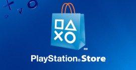 PlayStation Store saldi pasqua