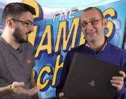 PlayStation 4 Pro impressioni dopo una settimana di uso intenso