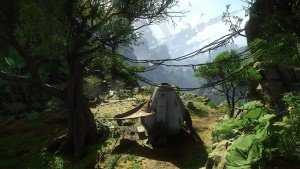 Robinson The Journey immagine PS4 06