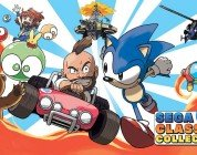 SEGA 3D Classics Collection immagine 3DS Hub