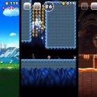 Super Mario Run always online