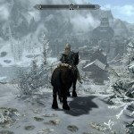 Skyrim-Special-Edition-Recensione-PC-PS4-Xbox-One