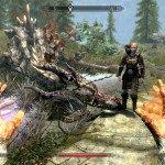 Skyrim-Special-Edition-Recensione-PC-PS4-Xbox-One