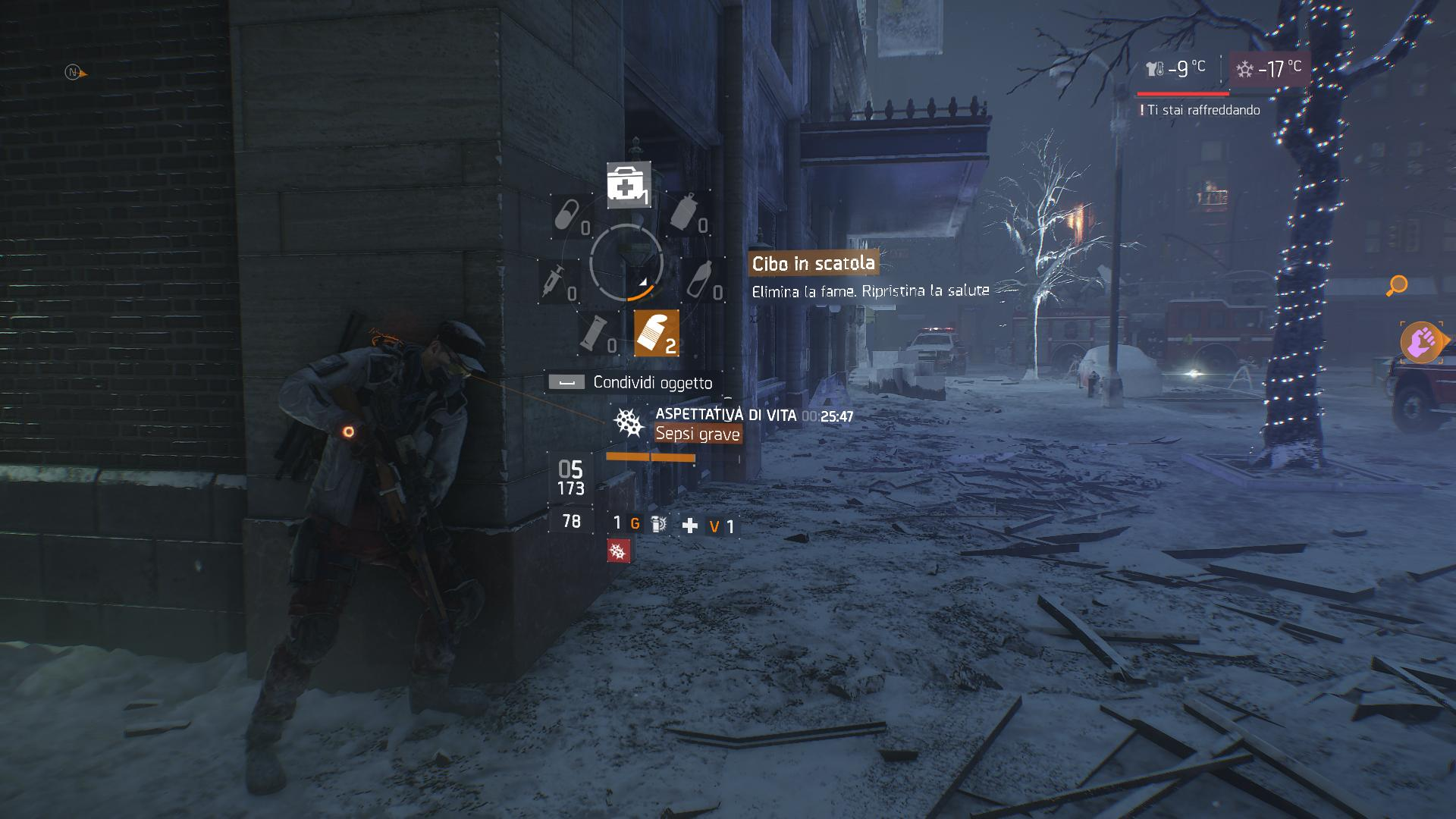 The Division_Survival DLC_thegamesmachine (6)