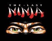 The Last Ninja Kickstarter