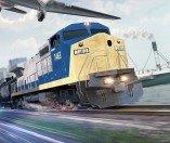 Transport-Fever-01
