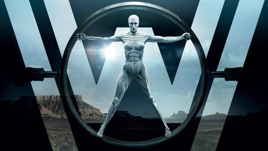 Westworld rinnovato