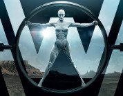 Westworld trailer seconda stagione