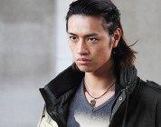 Sega annuncia la produzione di un live-action drama su Yakuza