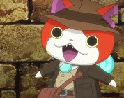 Yo-kai Watch 3 Sukiyaki: pubblicato il terzo trailer