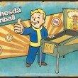 Zen Pinball Fallout Bethesda Pinball trailer lancio