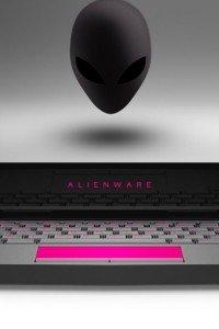 """Alienware 13 segna l'arrivo del primo notebook VR da 13"""""""