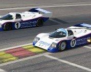 Assetto Corsa: disponibile su Steam il Porsche Pack Volume 2
