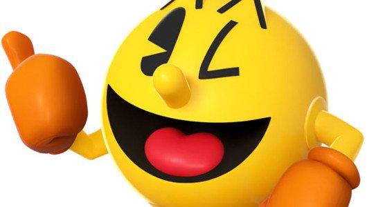 Pac-Man e Galaga su Messenger e Facebook News Feed