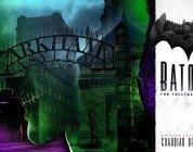 Batman The Telltale Series: trailer e data d'uscita per il penultimo episodio