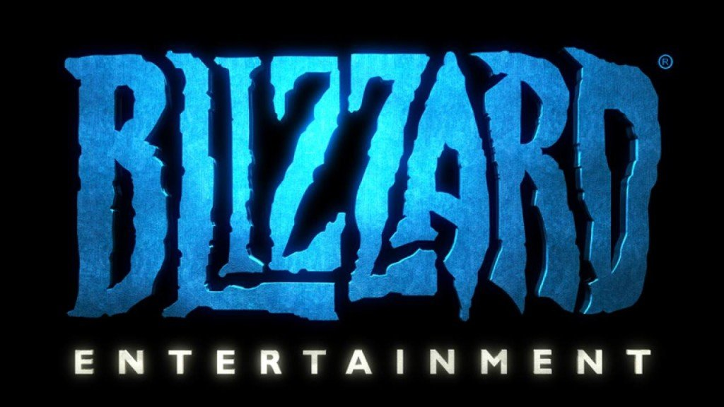 Blizzard entertainment action co-op