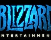 Blizzard ha dato il via ad una serie di sconti per il Black Friday su Battle.net