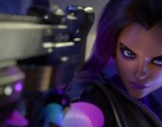 street fighter v sombra overwatch