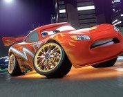 Cars 3 di Disney Pixar si presenta con un primo teaser trailer