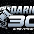 Darius 30th Anniversary Edition annunciato per PS4