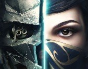 Dishonored 2 sarà presto disponibile in una versione di prova