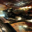 humble bundle Endless Space 2 novità