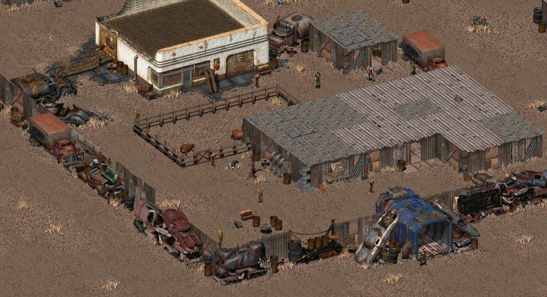 I 10 titoli della storia dei videogiochi che i consolari devono invidiare ai PCisti