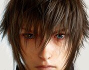 Final Fantasy XV vendite