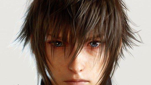 Final Fantasy XV vendite