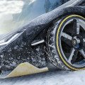 Forza Horizon 3 trailer lancio blizzard mountain