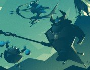 Gigantic: un open beta per Xbox One e Windows 10 arriva a dicembre
